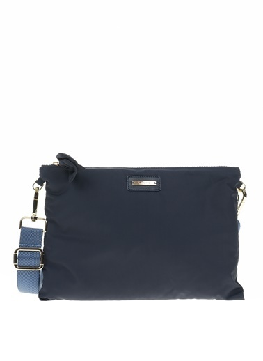 Cache The Bag Constance Cross Lacivert